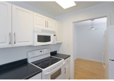 Ridgewood Apartment Homes - Photos of our Apartment Complex4